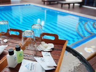 booking Hua Hin / Cha-am Nasuk House Cha-Am hotel