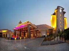 Regal Palace Resort Huizhou, Huizhou