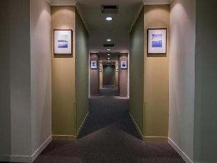 Ibis Brisbane Hotel PayPal Hotel Brisbane