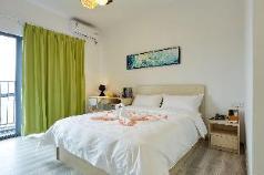 Spirited And Inspired Apartment, Foshan
