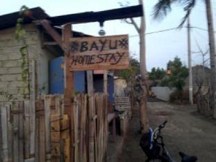 Bayu Homestay
