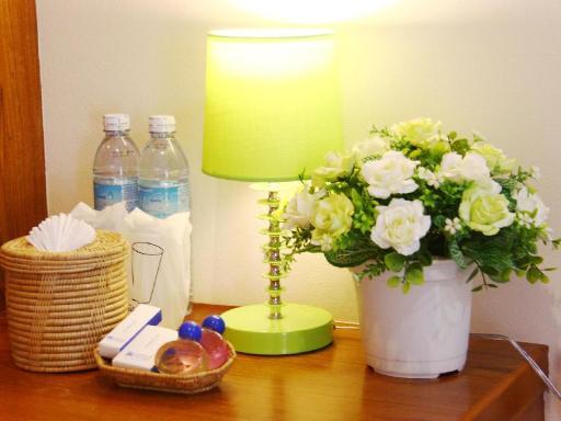 ➦  Wyndham Hotels & Resorts    (Chumphon) customer rating