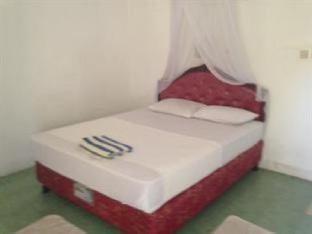 Bintang Beach 1 Hotel