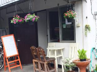 Ampawan Guest House 2 star PayPal hotel in Chiang Mai