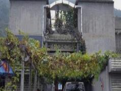 Dengfeng Shao Lin Temple Hotel, Zhengzhou