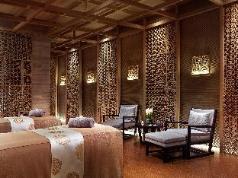 The Ritz-Carlton, Tianjin, Tianjin