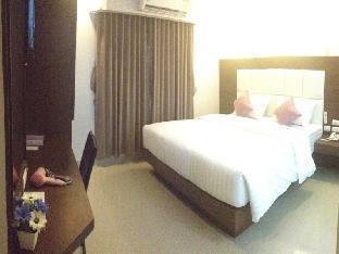 スクムビット アベニュー ホテル Sukhumvit Avenue Hotel