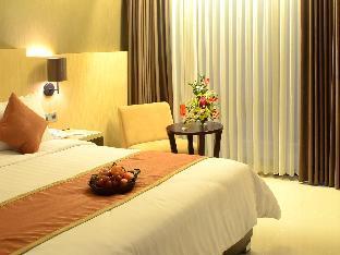 Horison Ultima Riss Hotel Malioboro Yogyakarta