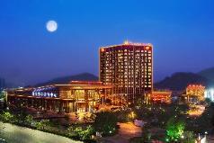 Ramada Plaza Huizhou East Hotel, Huizhou