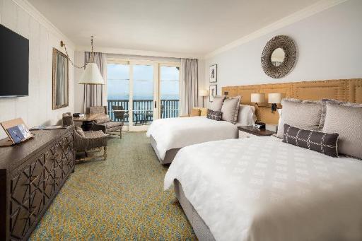 Terranea Resort PayPal Hotel Los Angeles (CA)