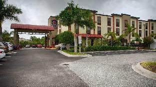 Get Promos Best Western Plus Bradenton Gateway Hotel