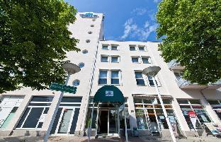 ➦  Novum Group    (Saxony) customer rating