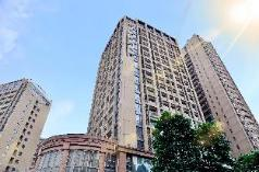Polton International Service Apartment, Foshan
