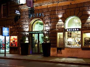 Get Promos Hotel Diplomatic