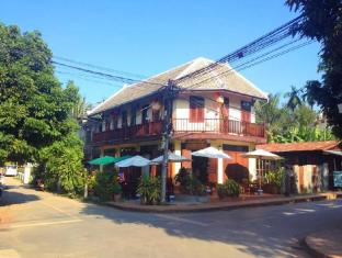Tingkham Guesthouse