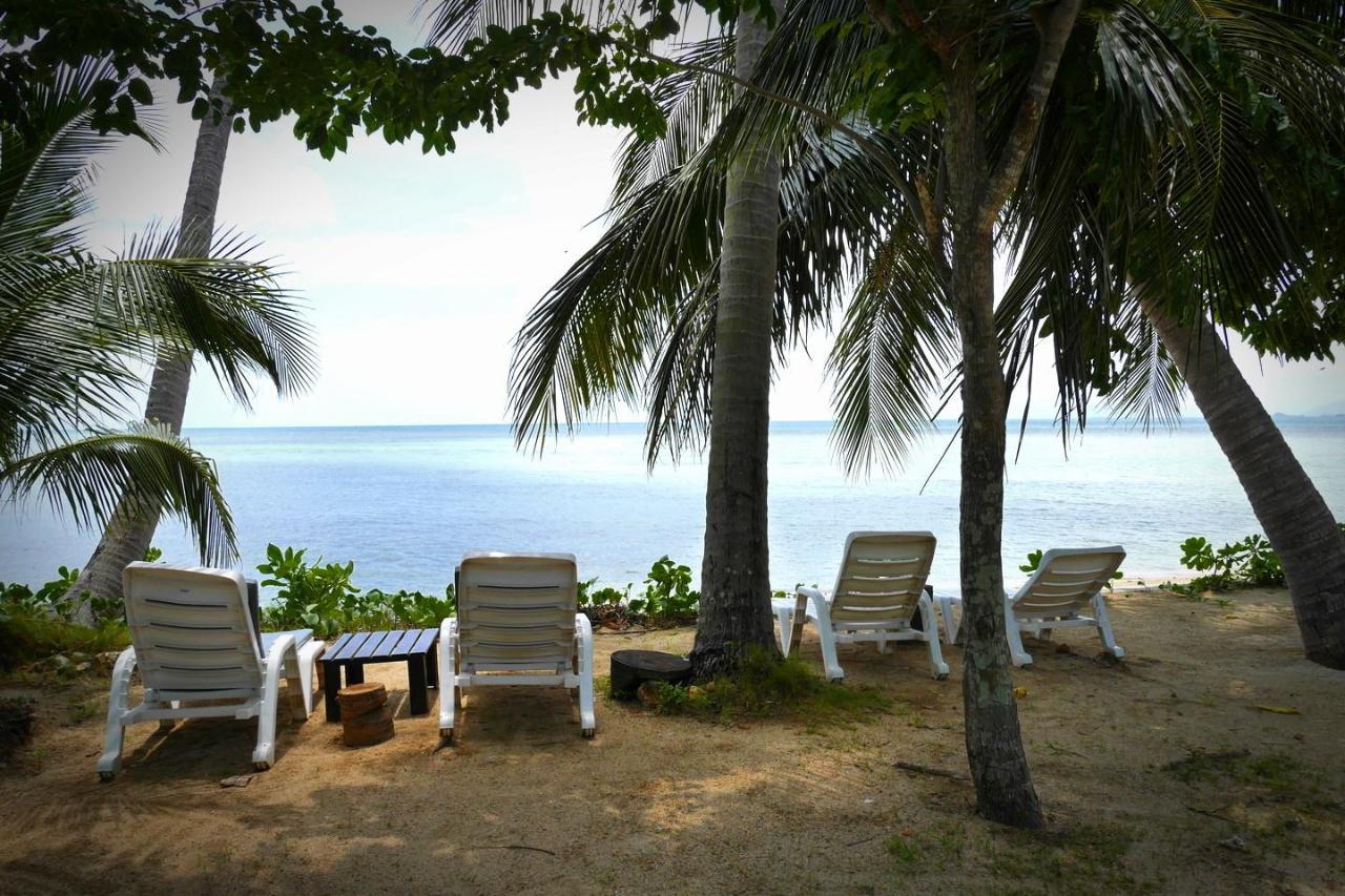 มานิตา รีสอร์ท (Manita Resort)