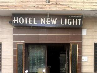 Hotel New Light - Bhatinda
