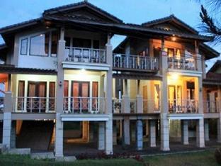 Twin Villa Lembang