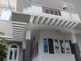 Nest Homestay - Kochi