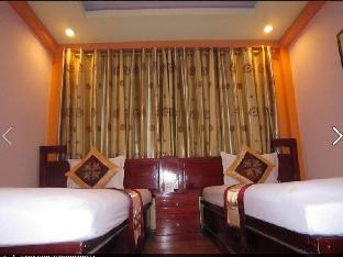 Sapa Honey Moon Hotel