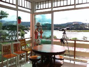 booking Chiang Khong (Chiang Rai) Day Waterfront Hotel. hotel