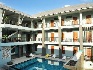 Hotel Rukcozy