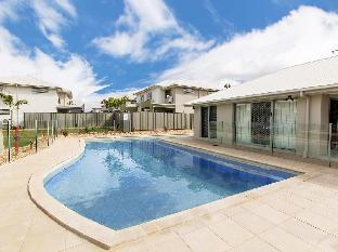 Lillypilly Resort Apartments PayPal Hotel Rockhampton
