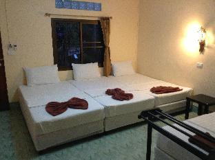 Coco's Guesthouse