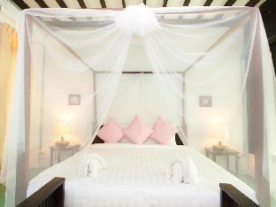 Wiang Chang Klan Boutique Hotel guestroom junior suite