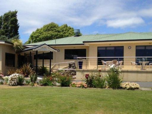 Best guest rating in Ulverstone ➦ Moonlight Bay B&B Guest House takes PayPal