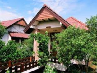 Baan Plaloma Resort PayPal Hotel Chachoengsao