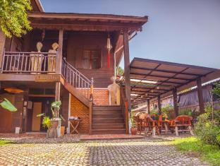 Swiss-Lanna Lodge - Chiang Mai