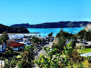 Absolute Bliss Apartments PayPal Hotel Paihia