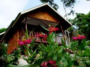 Phi Phi Dusit Bungalow