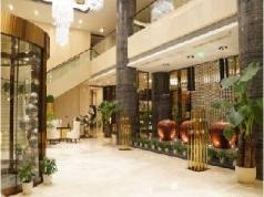 Tangent Hotel Xichang, Liangshan Yi