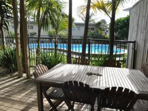 Best PayPal Hotel in ➦ Waipu: Northland Equestrian