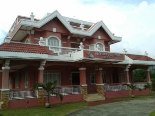 Terrazas De Ponti Mansion