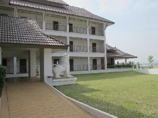 booking Chiang Saen / Golden Triangle (Chiang Rai) Sabai Hotel at Chiang Saen. hotel