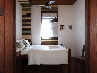 booking Chiangkhan Poonsawasdi Hotel hotel