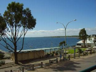Best PayPal Hotel in ➦ Streaky Bay: Camel Beach House