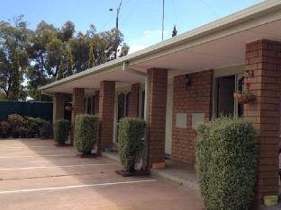 Rippleside Park Motor Inn PayPal Hotel Geelong