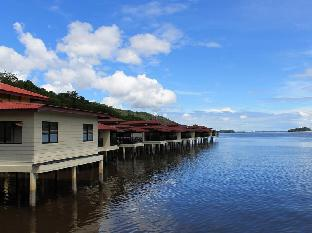 Mangrove Paradise Resort, Bandar Seri Begawan, Brunei