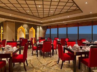 hotels.com Doubletree by Hilton Hotel Dhahran