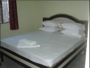 Hotel Moon Light Puri - Double Bed Room Non AC