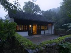 Amanfayun, Hangzhou