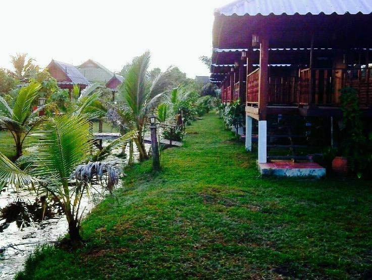 ,Dorado Boutique Resort