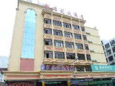 Xin Yao Fa Hotel, Guangzhou