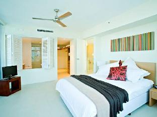 Lanai Apartments PayPal Hotel Mackay