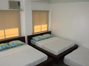 Casa De La Playa -Boracay5