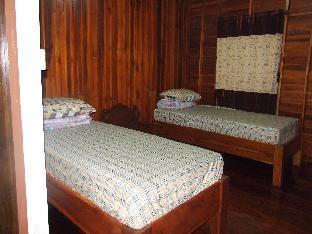 バン スアン マイ ニャム リゾート Ban Suan Mai Ngam Resort